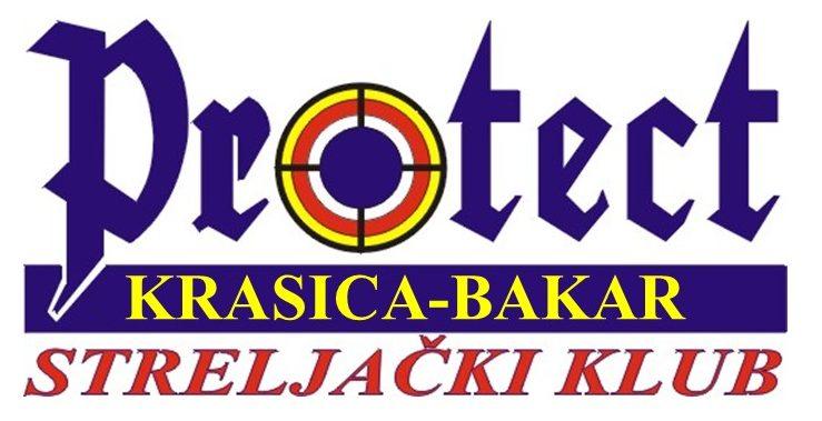 Streljački Klub Protect Rijeka